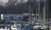 La navigation de plaisance de nouveau autorisée sous conditions à Bruxelles