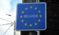 La Belgique rouvrira ses frontières le 15 juin