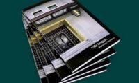 Villa Empain, nouveau livre et réouverture