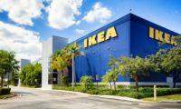 Ikea numéro 1 des sites e-commerce transfrontaliers en Europe