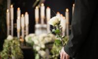 Tout n'est pas clair pour l'organisation des funérailles