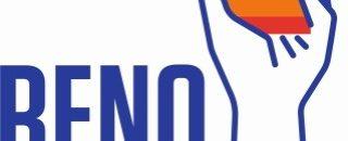 Alliance RENOLUTION: une collaboration public/privé pour la rénovation en Région bruxelloise