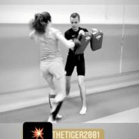 Boxe/Fitness/Cardio : Deviens une machine de guerre